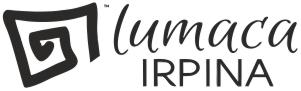 Lumaca Irpina